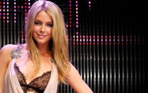 Jennifer Hawkins Wallpapers HD
