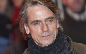 Jeremy Irons Wallpapers