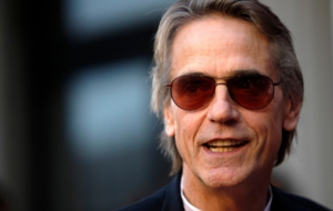Jeremy Irons Wallpapers And Backgrounds