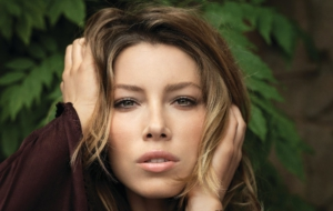 Jessica Biel Wallpapers HQ