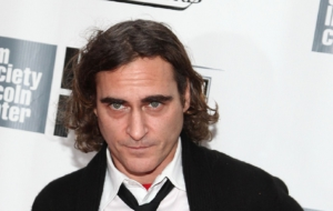 Joaquin Phoenix Computer Backgrounds