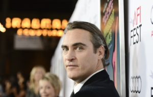 Joaquin Phoenix Wallpapers HQ