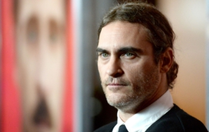 Joaquin Phoenix Full HD