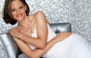 Jodie Foster Full HD