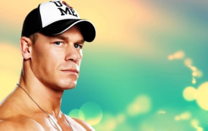 John Cena High Quality Wallpapers