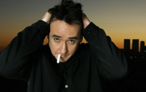 John Cusack Wallpapers And Backgrounds