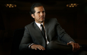 John Leguizamo Computer Backgrounds