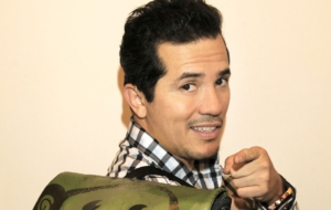 John Leguizamo Wallpaper