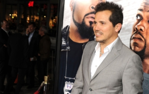 John Leguizamo Full HD