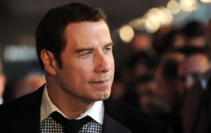 John Travolta Wallpaper For Laptop