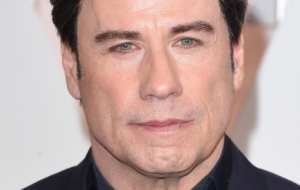 John Travolta Wallpapers And Backgrounds