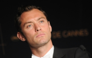 Jude Law High Definition Wallpapers