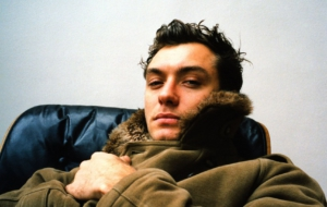 Jude Law Images