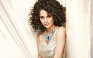 Kangana Ranaut High Definition Wallpapers