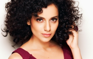 Kangana Ranaut Wallpapers HD