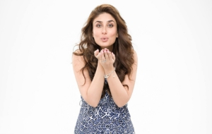Kareena Kapoor Khan Desktop