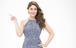 Kareena Kapoor Khan HD Background