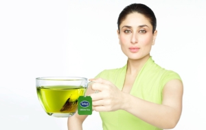Kareena Kapoor Khan HD Desktop