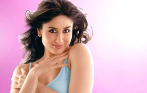 Kareena Kapoor Khan HD Wallpaper