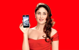 Kareena Kapoor Khan Photos