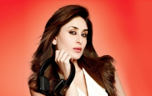 Kareena Kapoor Khan Pictures