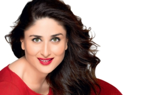 Kareena Kapoor Khan Wallpaper