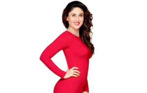 Kareena Kapoor Khan Wallpapers