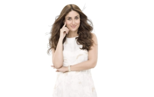 Kareena Kapoor Khan Full HD