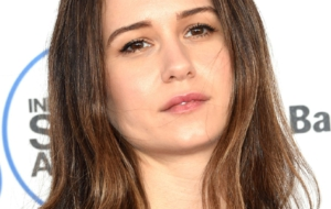 Katherine Waterston Full HD