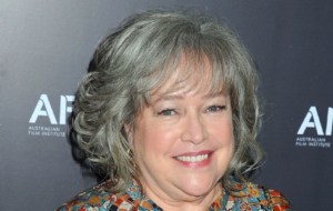 Kathy Bates Computer Backgrounds