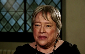 Kathy Bates Download