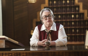 Kathy Bates High Definition Wallpapers