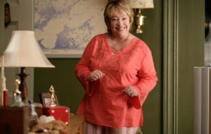 Kathy Bates Pictures