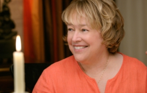 Kathy Bates Sexy Wallpapers