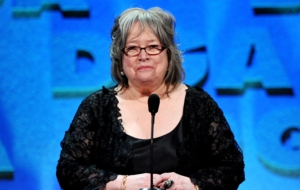 Kathy Bates Wallpapers HD