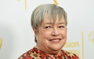Kathy Bates Wallpapers HQ