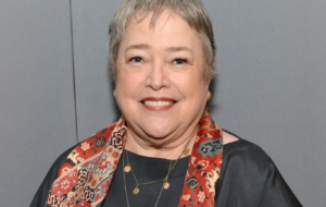 Kathy Bates Wallpapers And Backgrounds