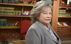 Kathy Bates For Desktop
