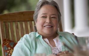 Kathy Bates For Desktop Background
