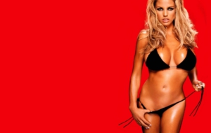 Katie Price High Definition Wallpapers