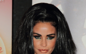 Katie Price High Quality Wallpapers