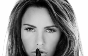Katie Price Wallpapers