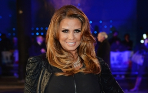 Katie Price Wallpapers HD