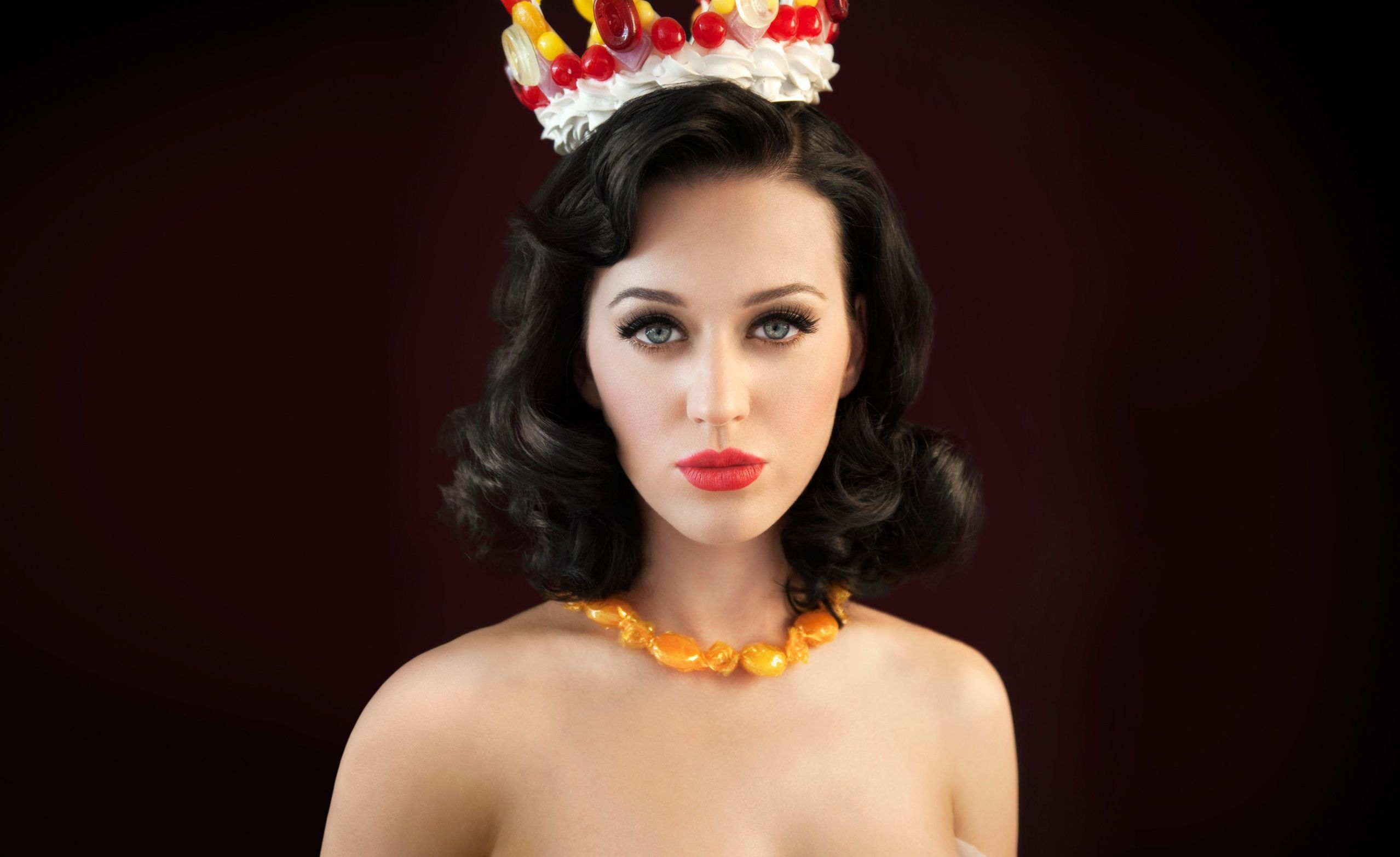 Katy Perry Wallpapers Backgrounds