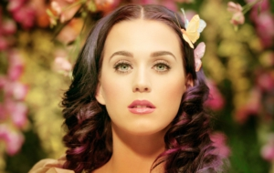 Katy Perry Free Download