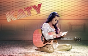 Katy Perry For Desktop Background