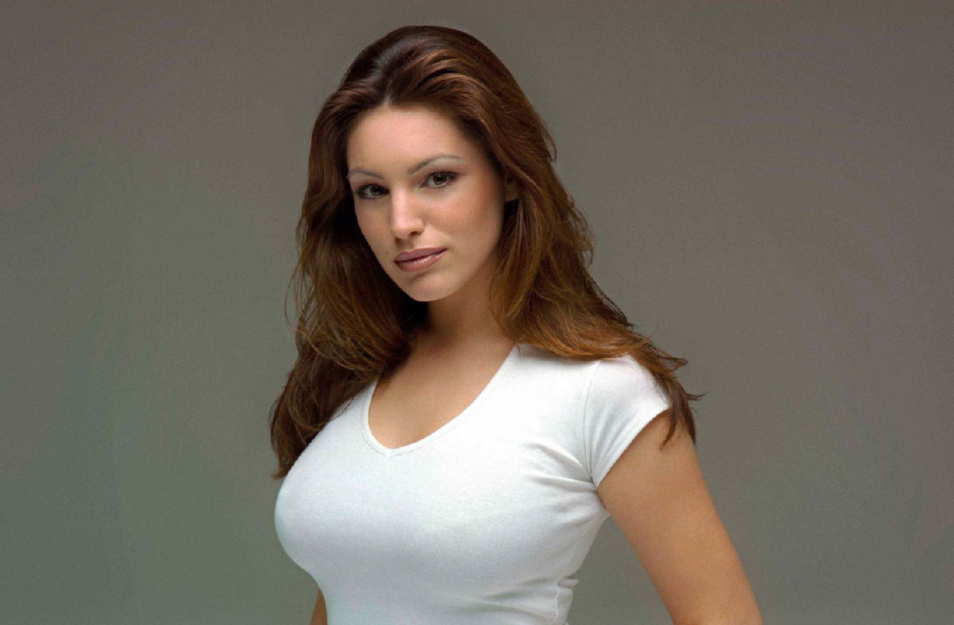 Best Tv Service >> Kelly Brook Wallpapers Backgrounds