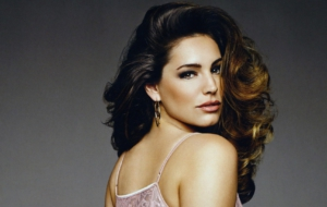 Kelly Brook Wallpaper For Laptop