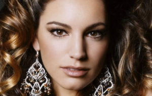 Kelly Brook Wallpapers HD