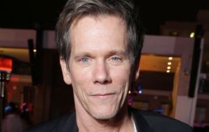 Kevin Bacon Wallpaper For Computer
